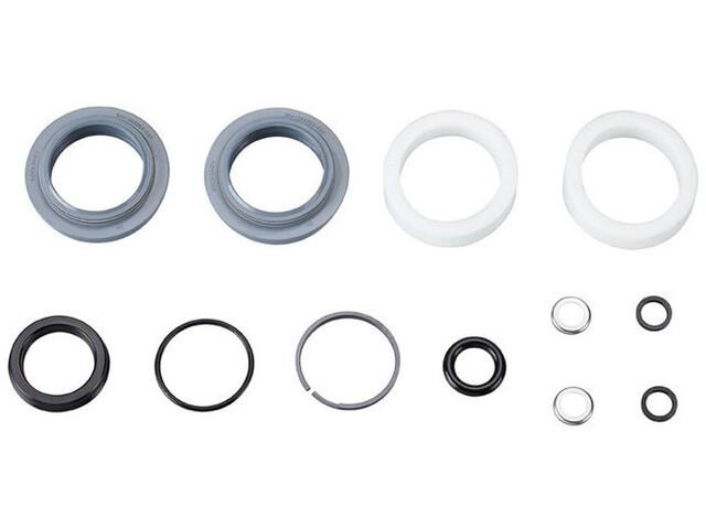 RockShox Recon Silver TK SA C1 Service Kit Boost